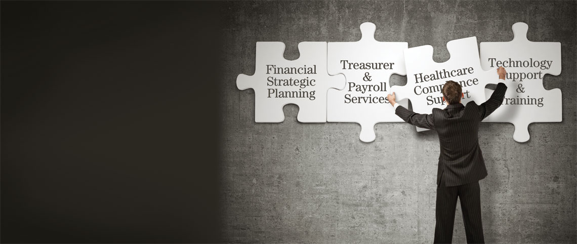 Solving your operational challenges through smarter long-term strategies